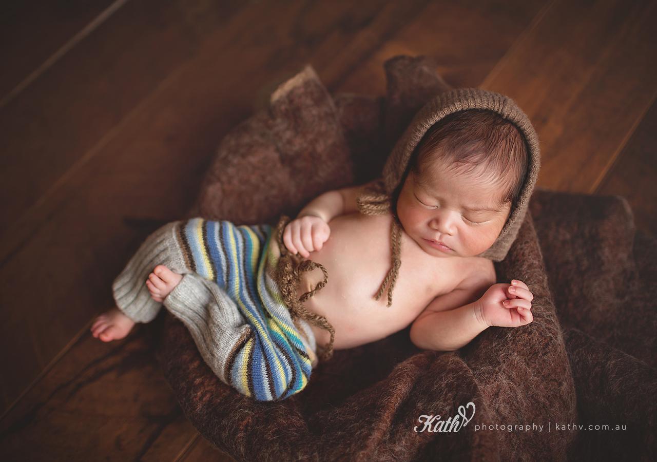 Melbourne Newborn Photography_015.jpg