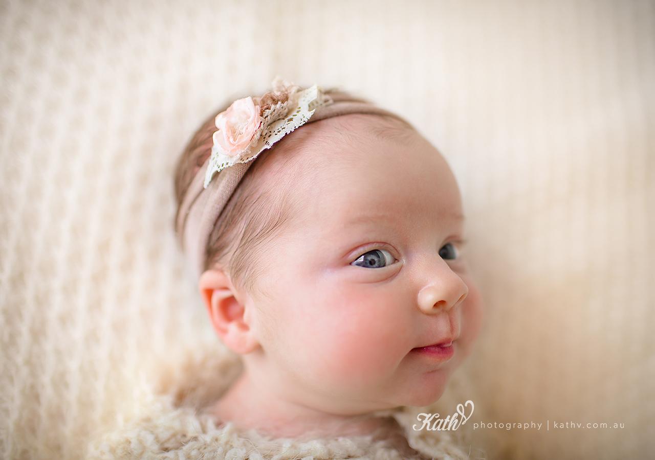 Melbourne Newborn Photography_022.jpg