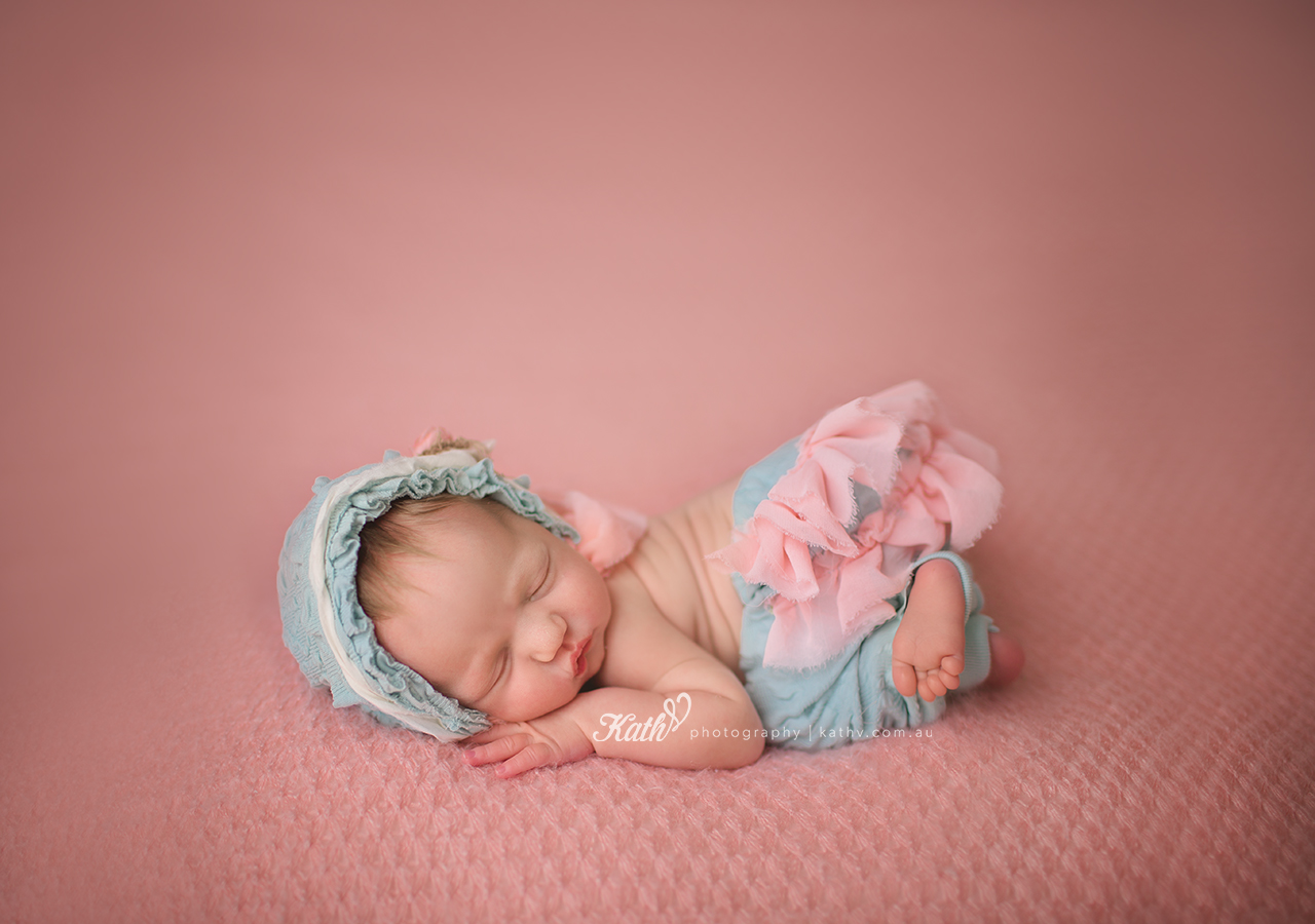 Melbourne Newborn Photography_031.jpg