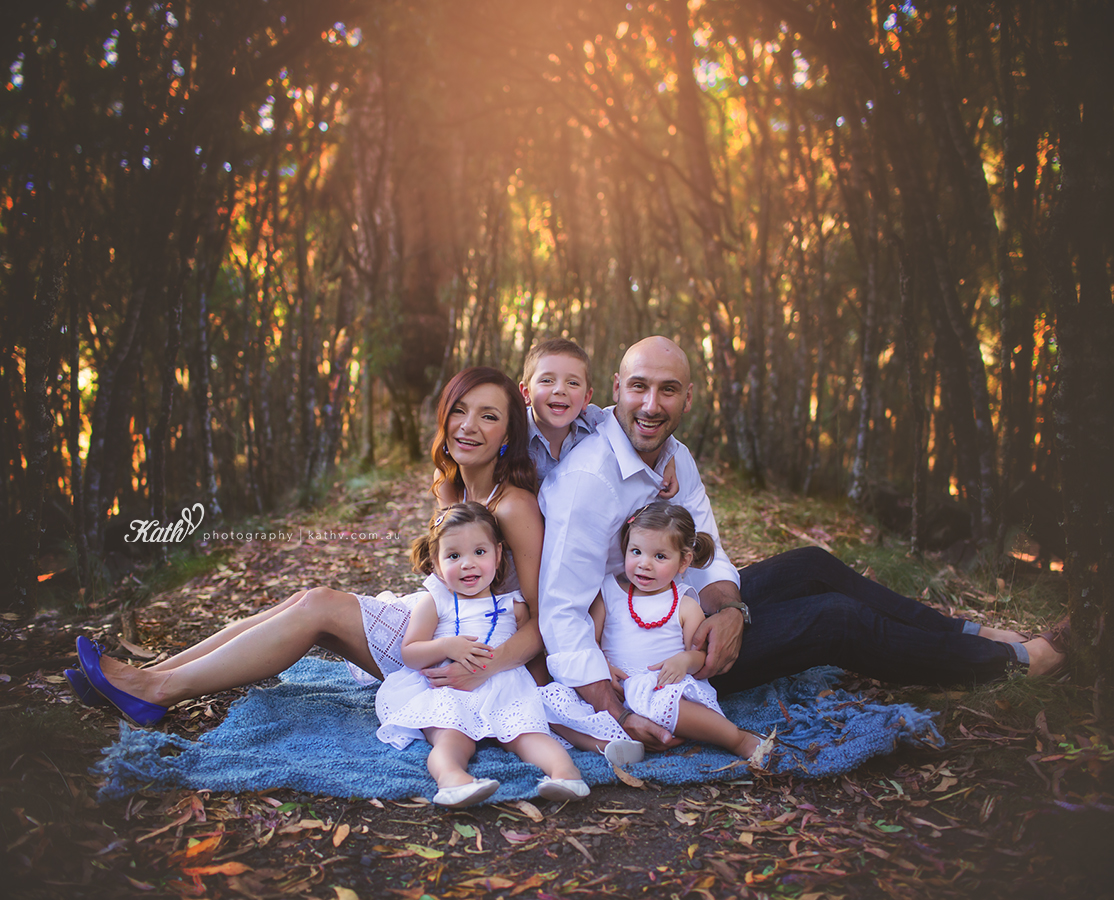 Melbourne Family Photography_01.jpg