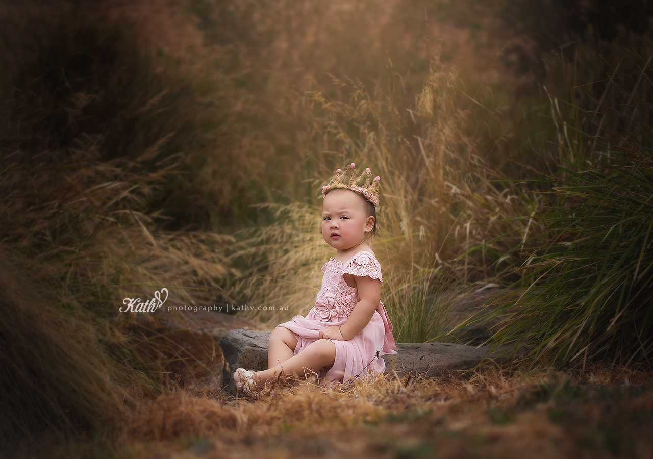 Melbourne Child Photography_16.jpg