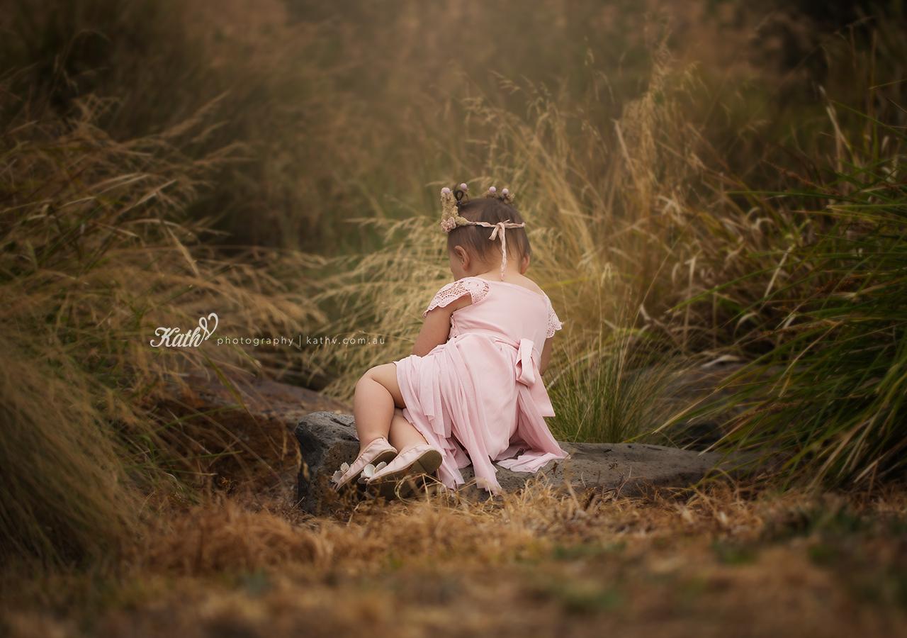 Melbourne Child Photography_14 copy.jpg