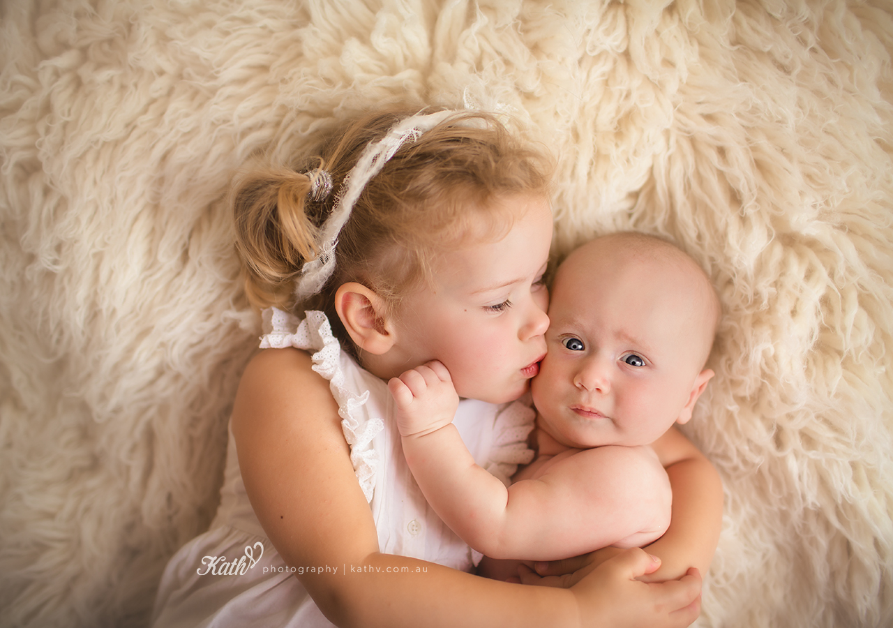 Melbourne Baby Photography 16.jpg