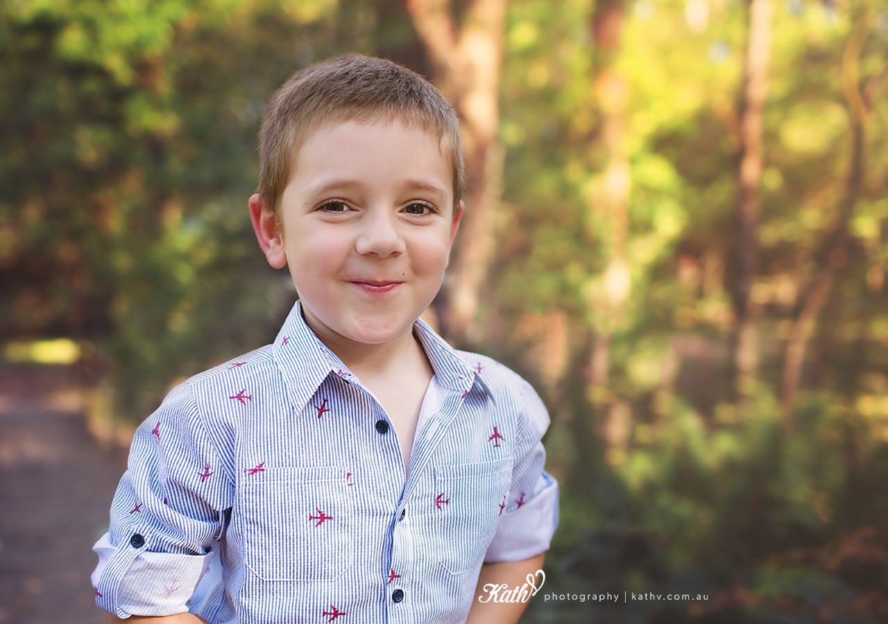 Melbourne Family Photography_15.jpg