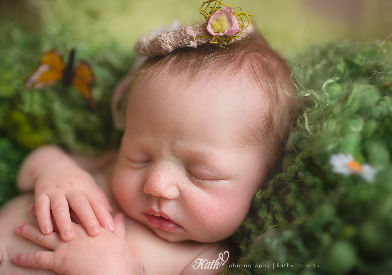 Melbourne Newborn Photography_032.jpg