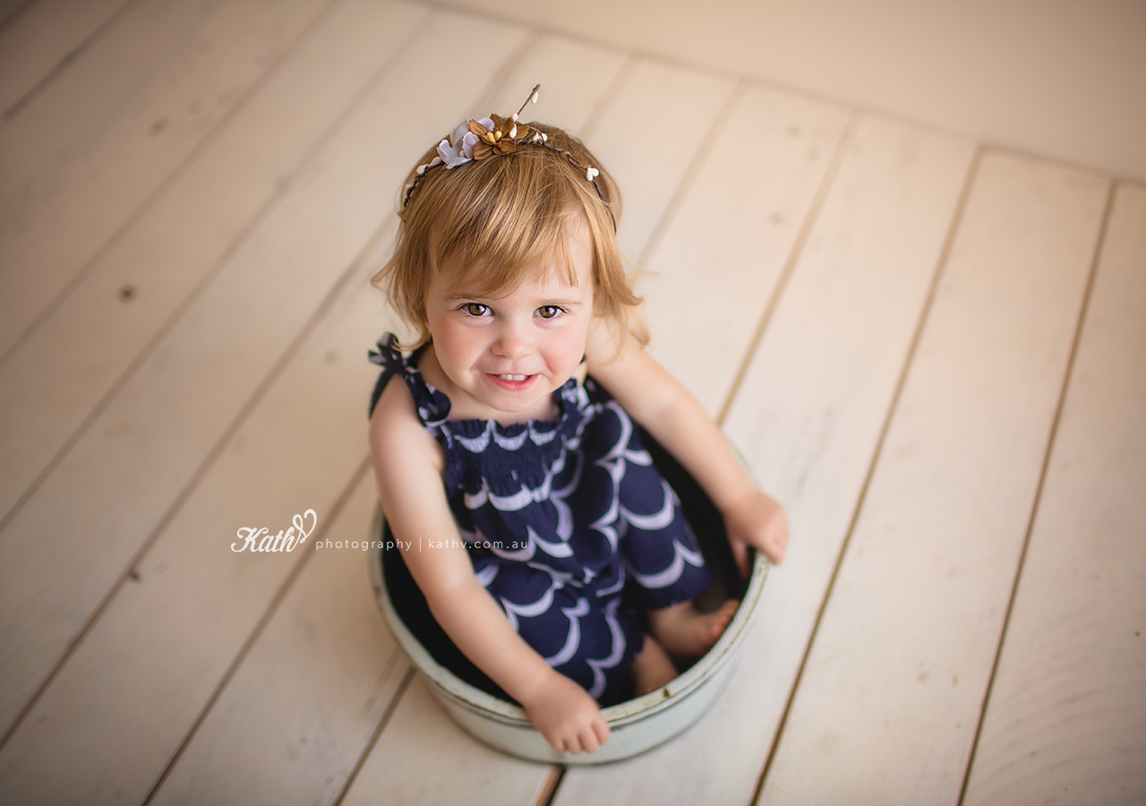 Melbourne Baby Photography_45.jpg