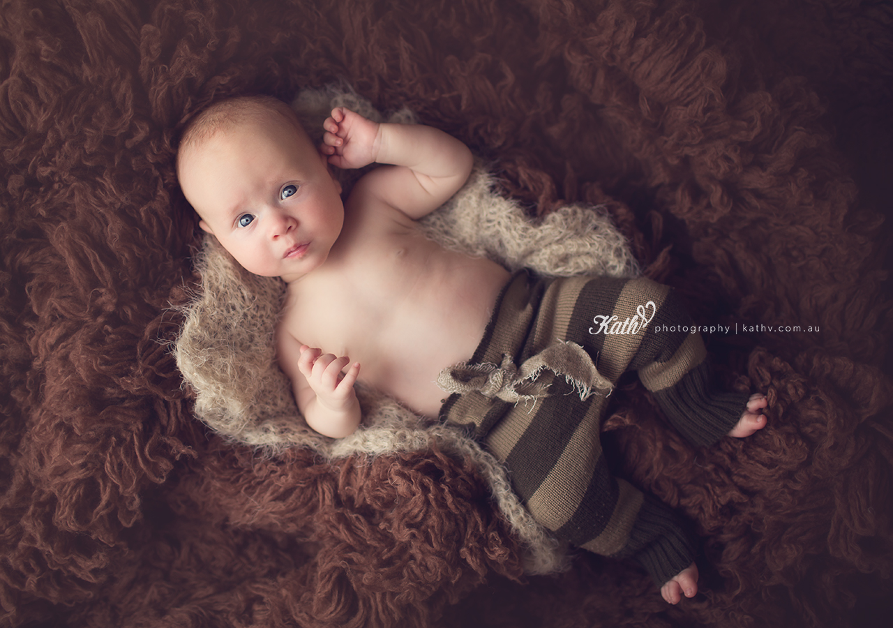 Melbourne Baby Photography 17.jpg