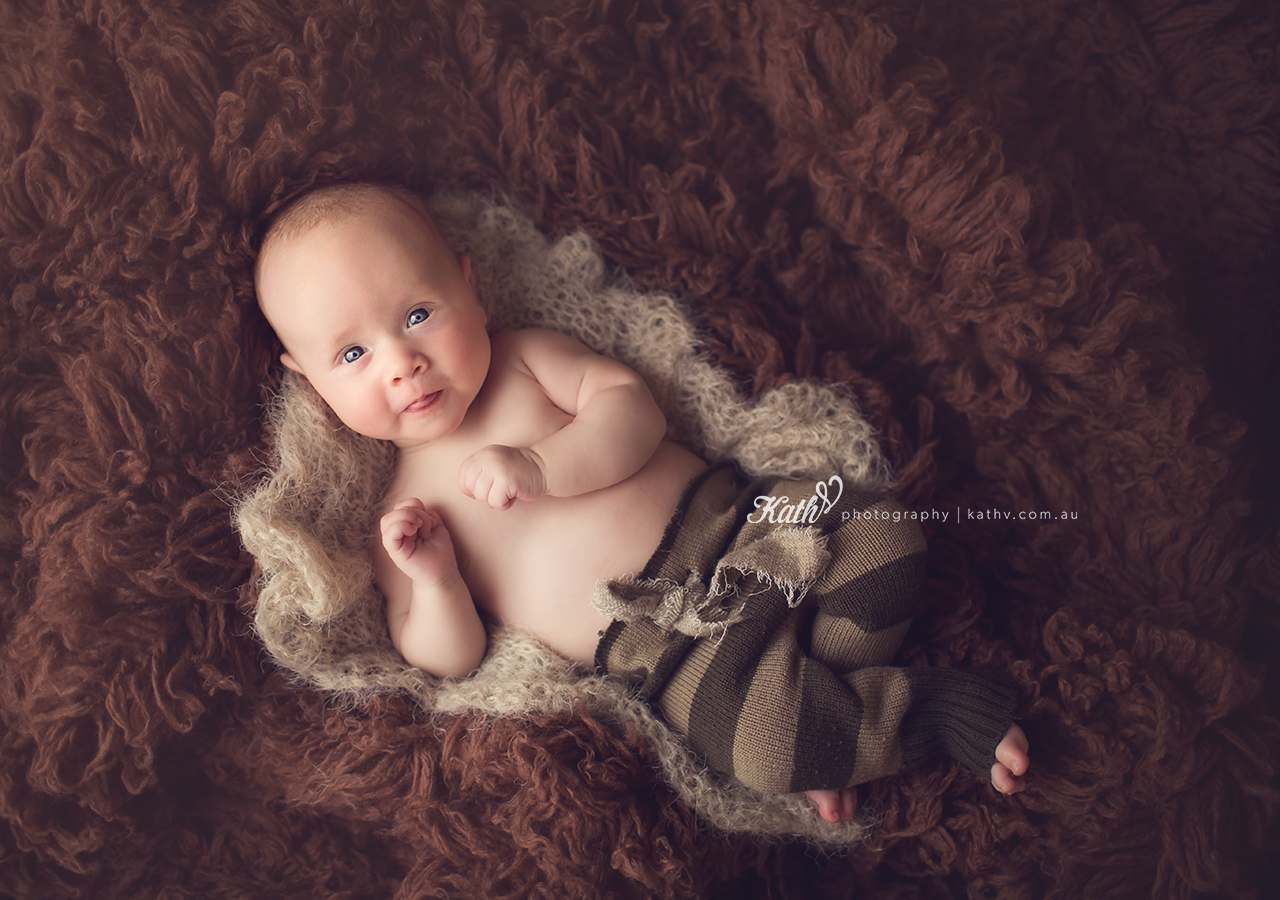 Melbourne Baby Photography 18.jpg