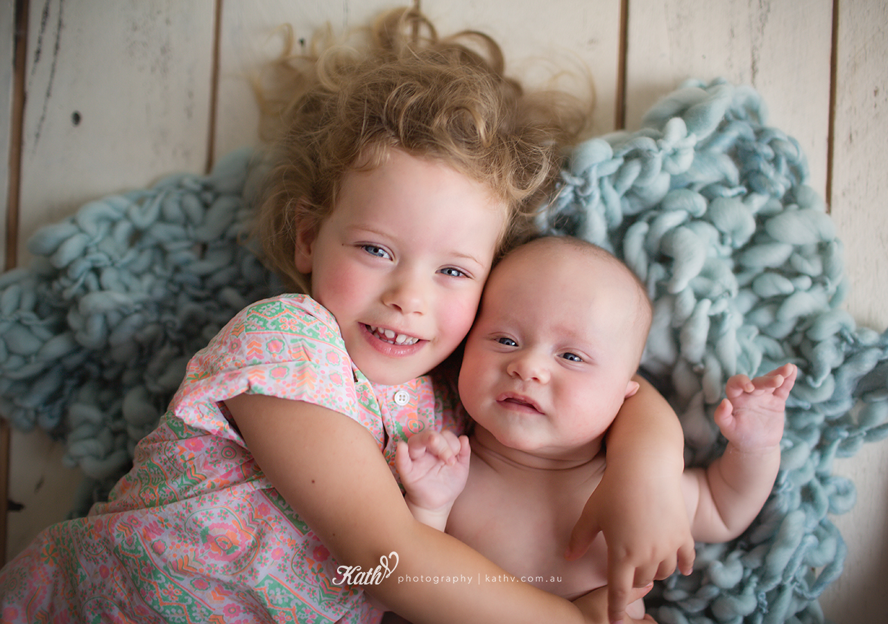 Melbourne Baby Photography 19.jpg