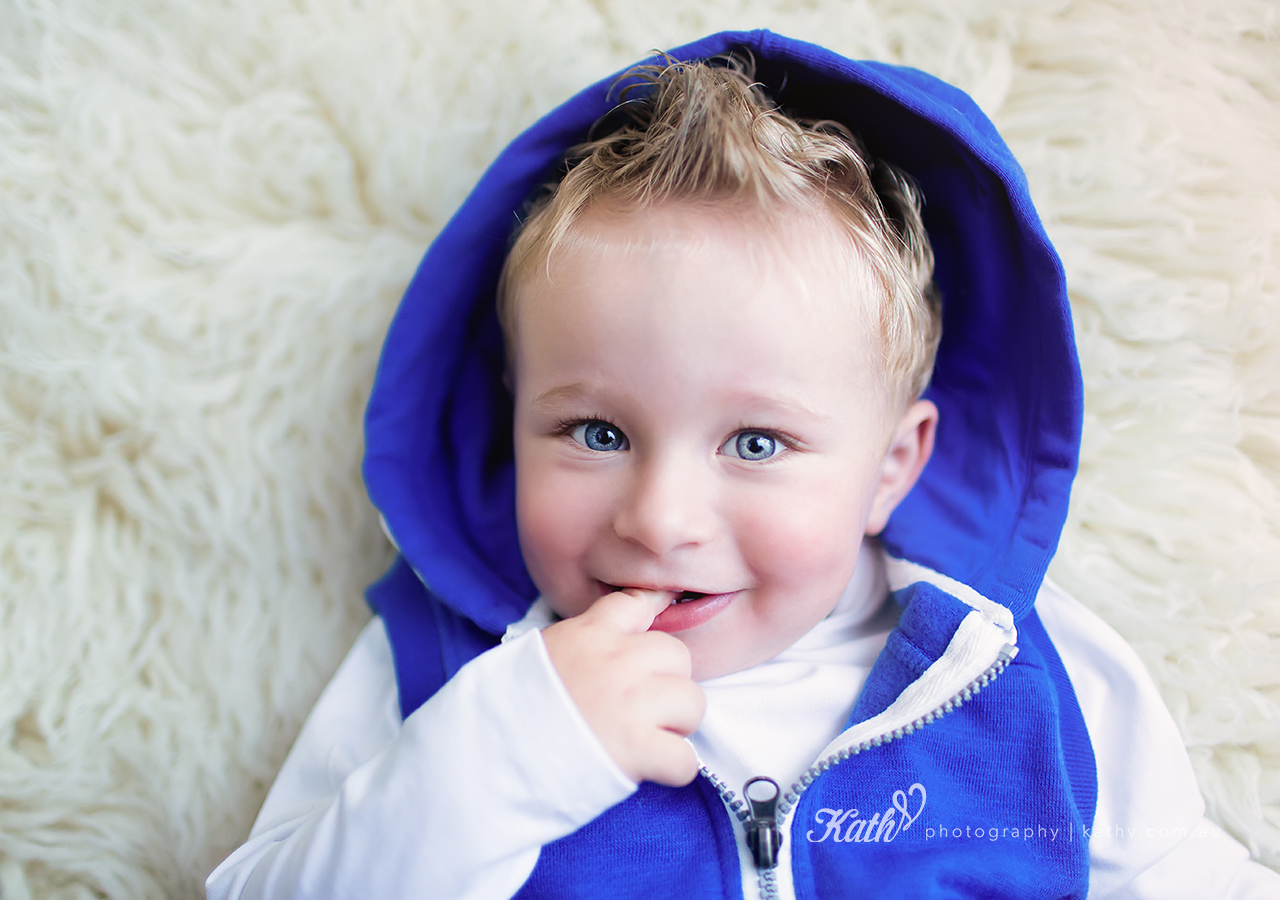 Melbourne Baby Photography_05.jpg