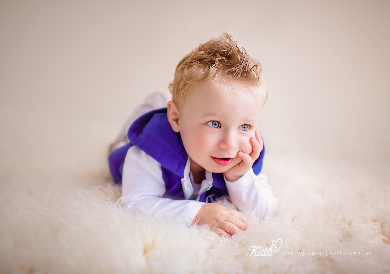 Melbourne Baby Photography_50.jpg