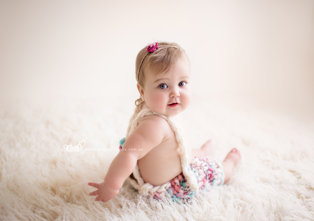 Melbourne Baby Photographer_15.jpg