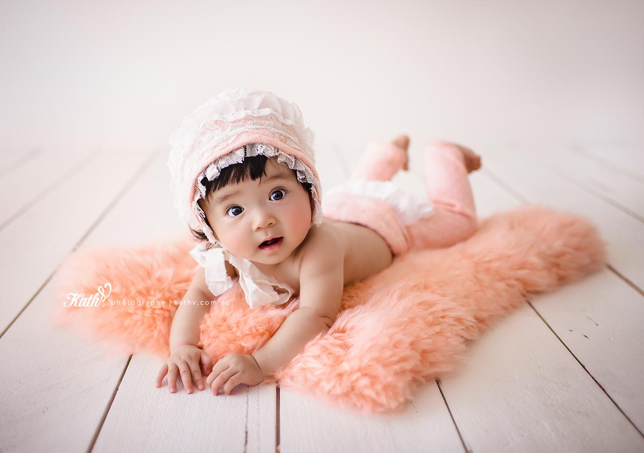 Melbourne Baby Photographer_28.jpg