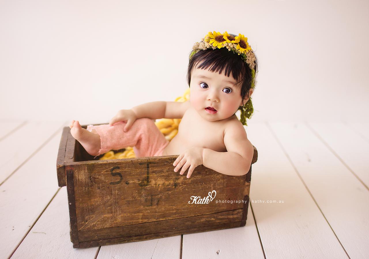 Melbourne Baby Photographer_30.jpg