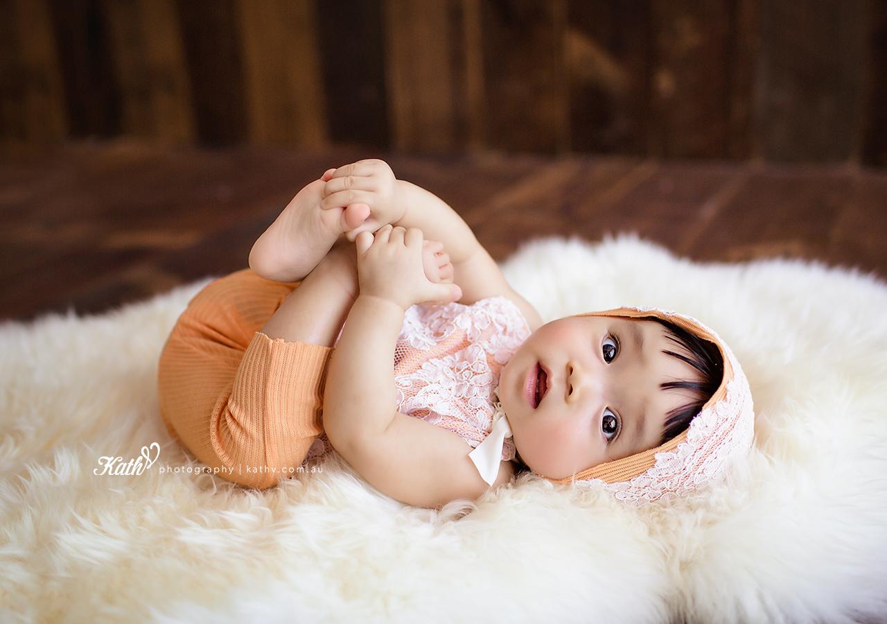 Melbourne Baby Photographer_31.jpg