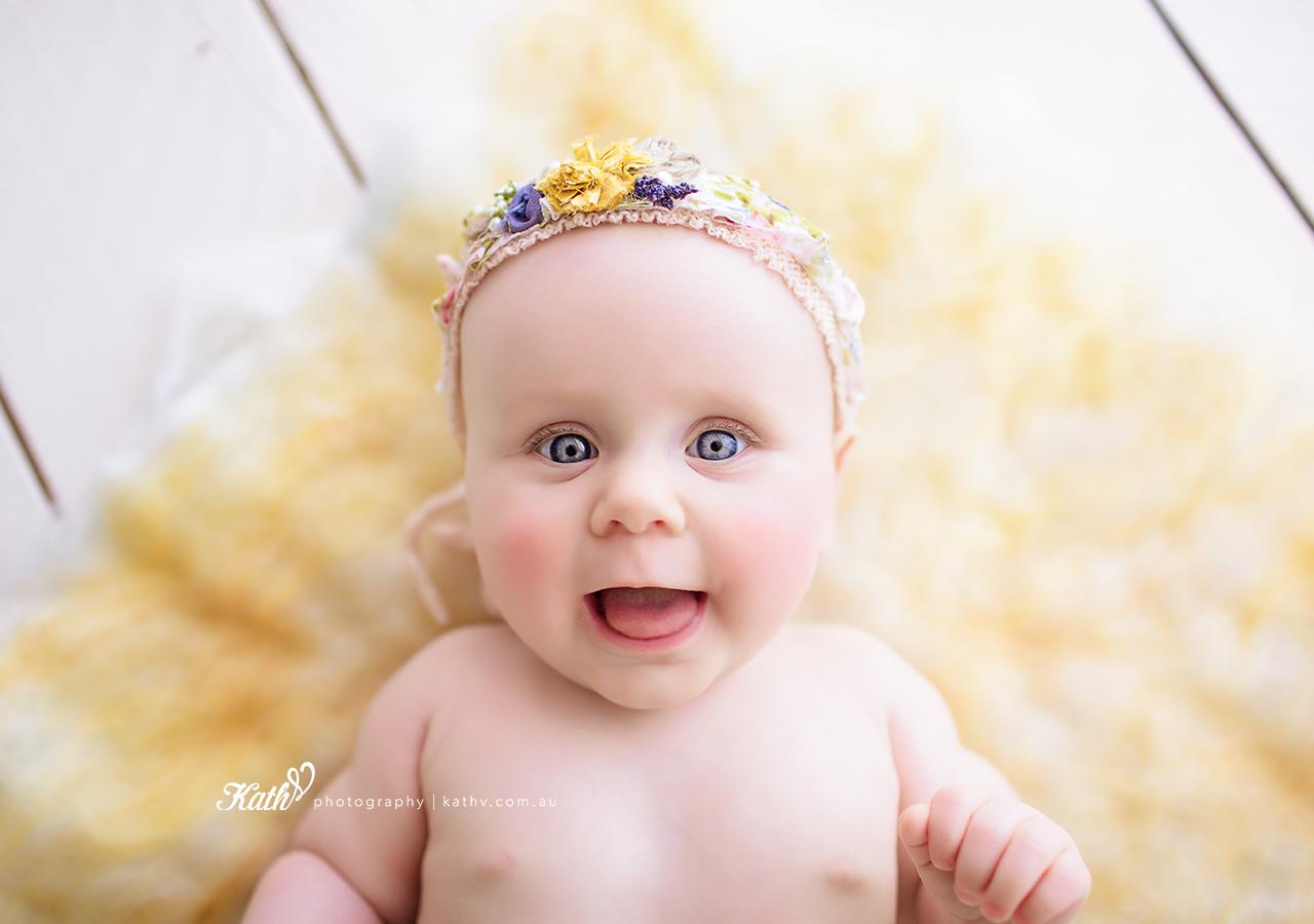 Melbourne Baby Photographer_40.jpg