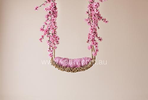 Swing Blossoms - Simple.jpg