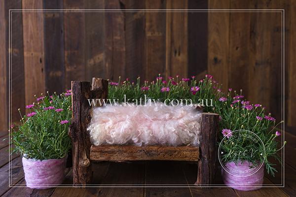 Garden Bed_07.jpg