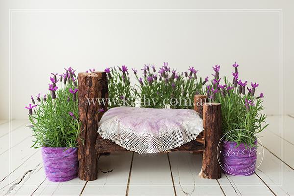 Garden Bed_15.jpg