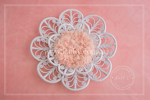 Flower Power_03.jpg