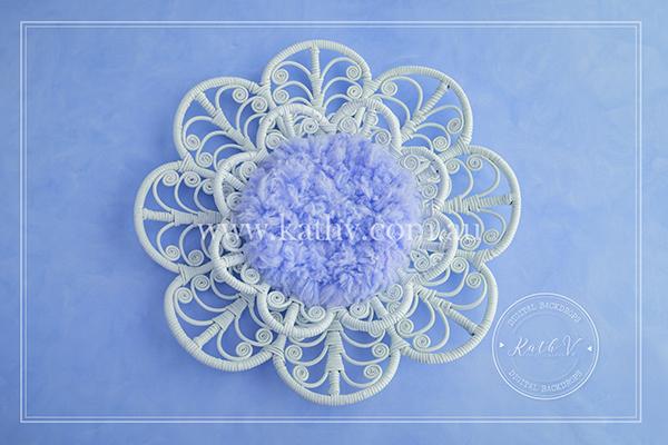 Flower Power_06.jpg