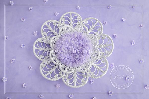 Flower Power_08.jpg