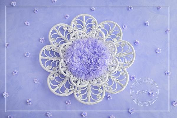 Flower Power_13.jpg