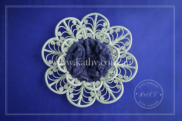 Flower Power_15.jpg