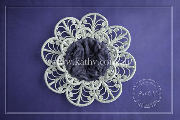 Flower Power_18.jpg