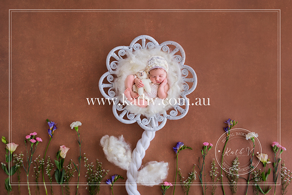 flower power 38 thumbnail.jpg