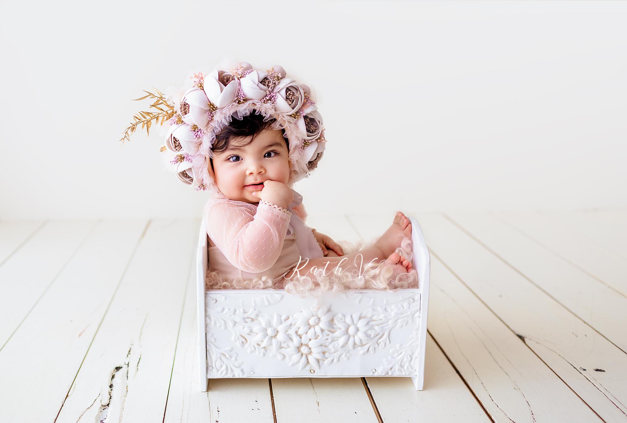 Melbourne-Newborn-Baby-Photography-328.jpg