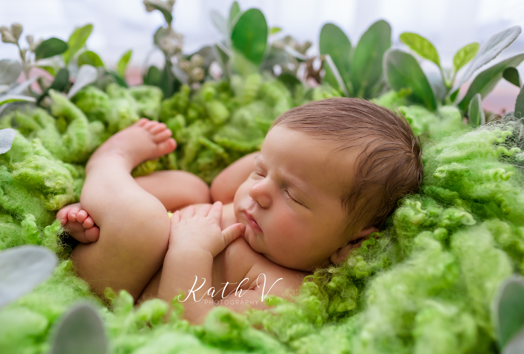Melbourne-Newborn-Baby-Photography-547.jpg