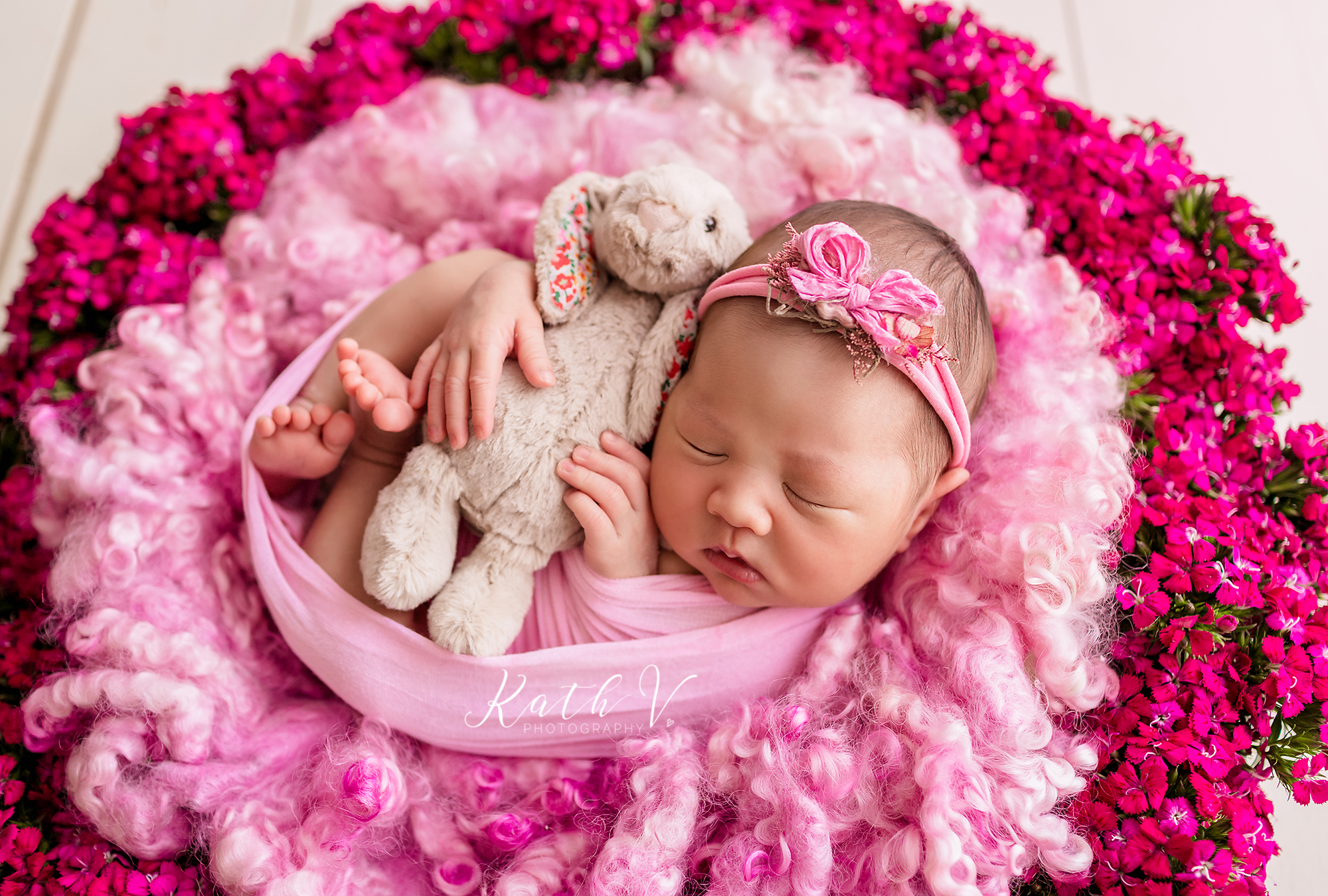 Melbourne-Newborn-Baby-Photography-537.jpg