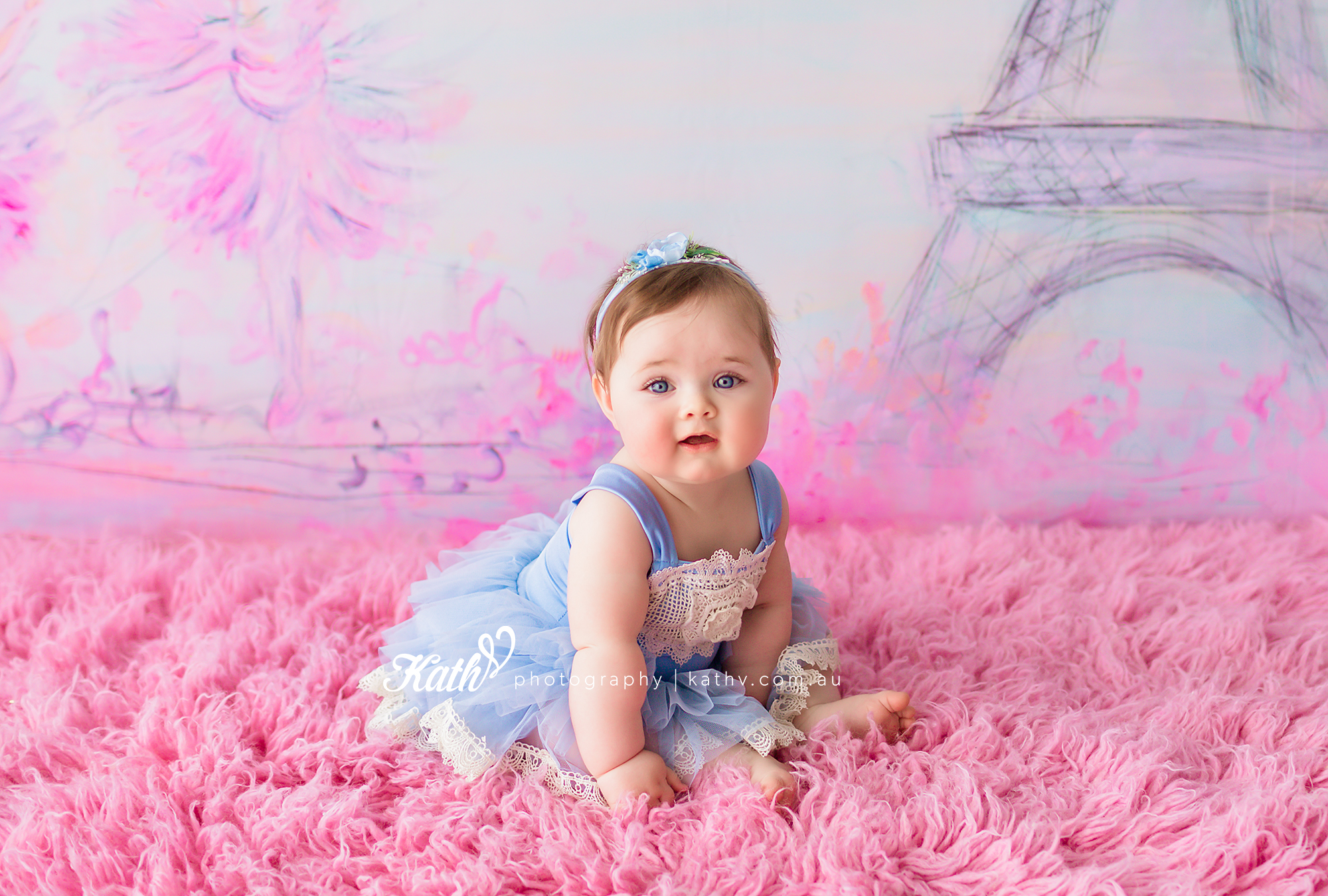 Melbourne-Newborn-Baby-Photography_149.jpg