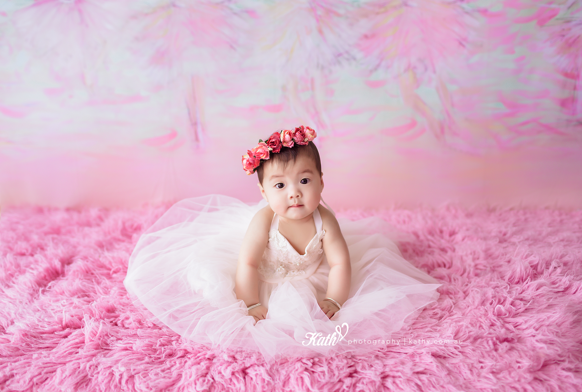 Melbourne-Newborn-Baby-Photography_251.jpg