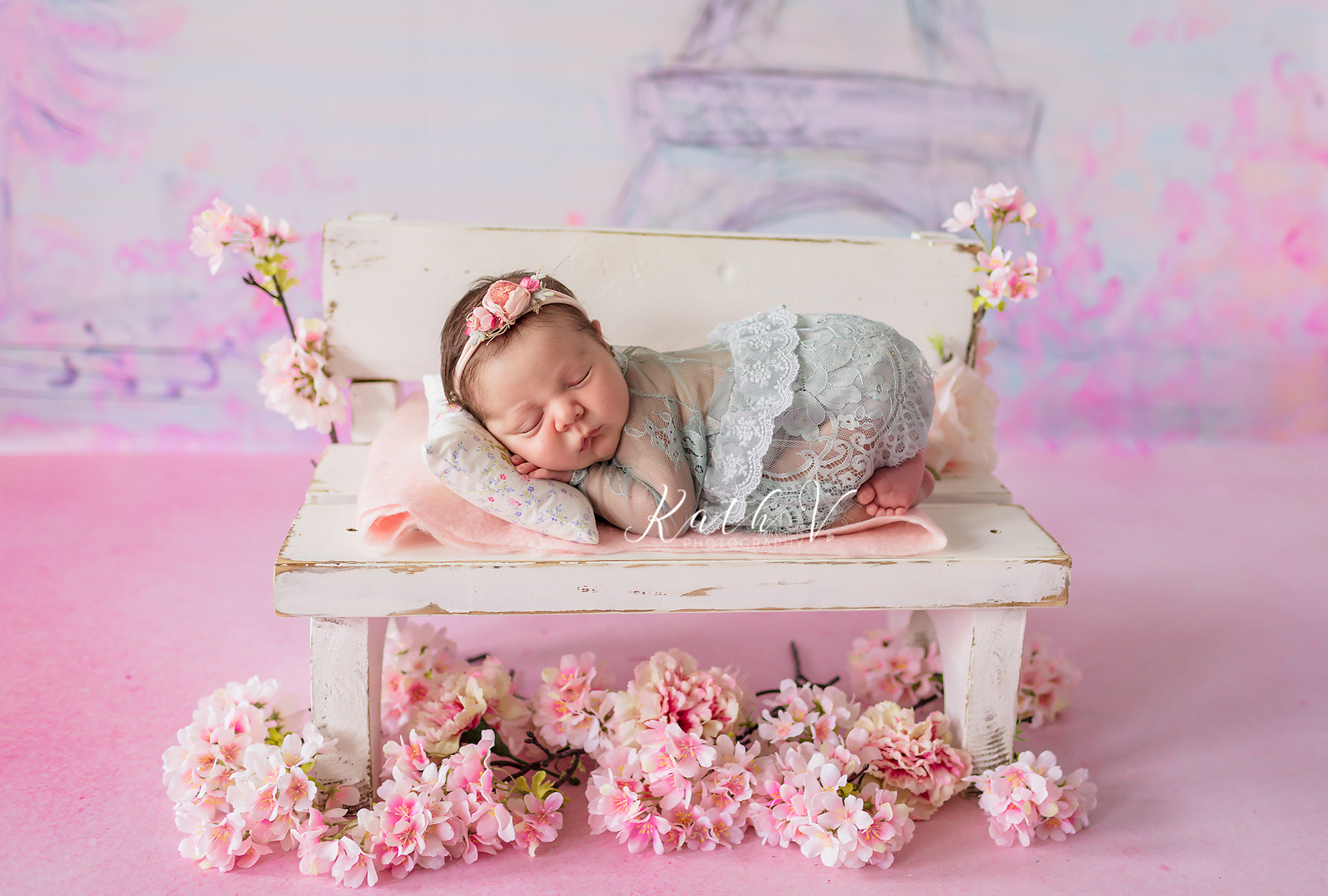 Melbourne-Newborn-Baby-Photography_364.jpg