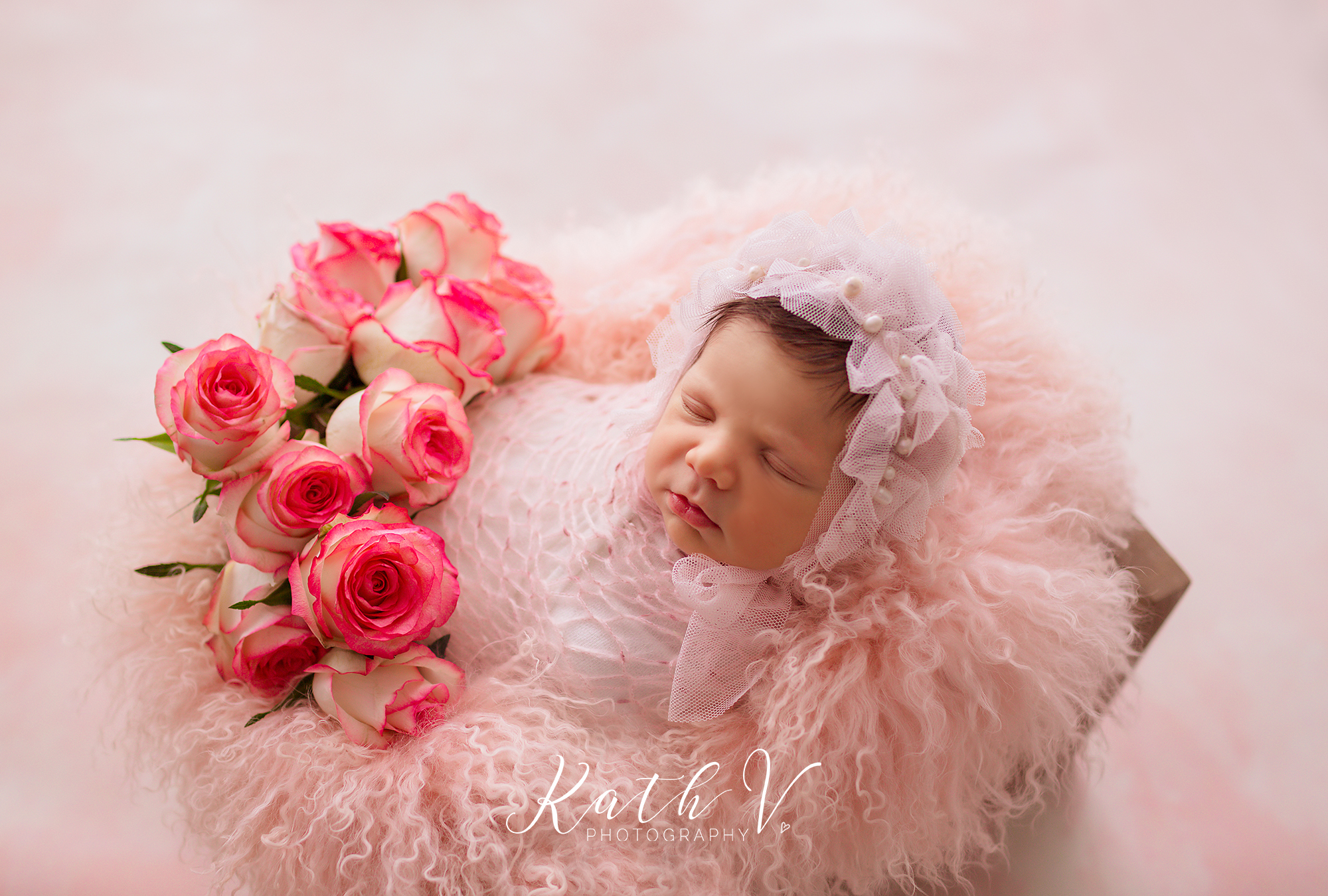 Melbourne-Newborn-Baby-Photography-508.jpg