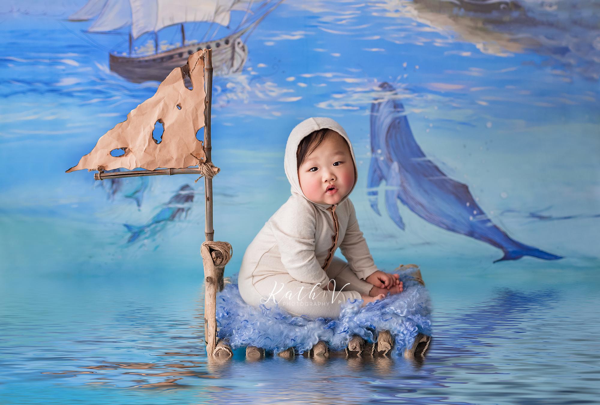 Melbourne-Newborn-Baby-Photography_411.jpg
