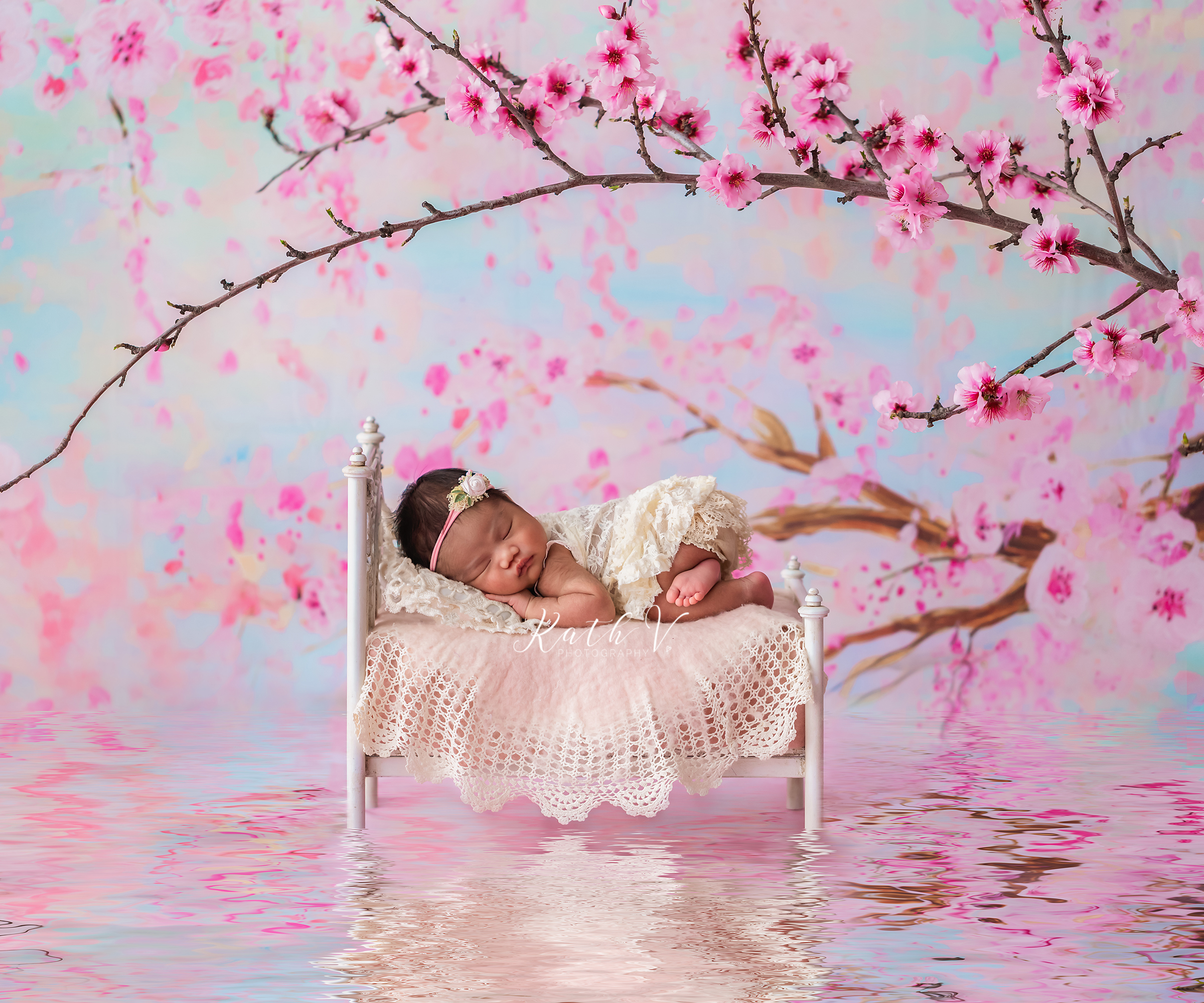 Melbourne-Newborn-Baby-Photography-593.jpg