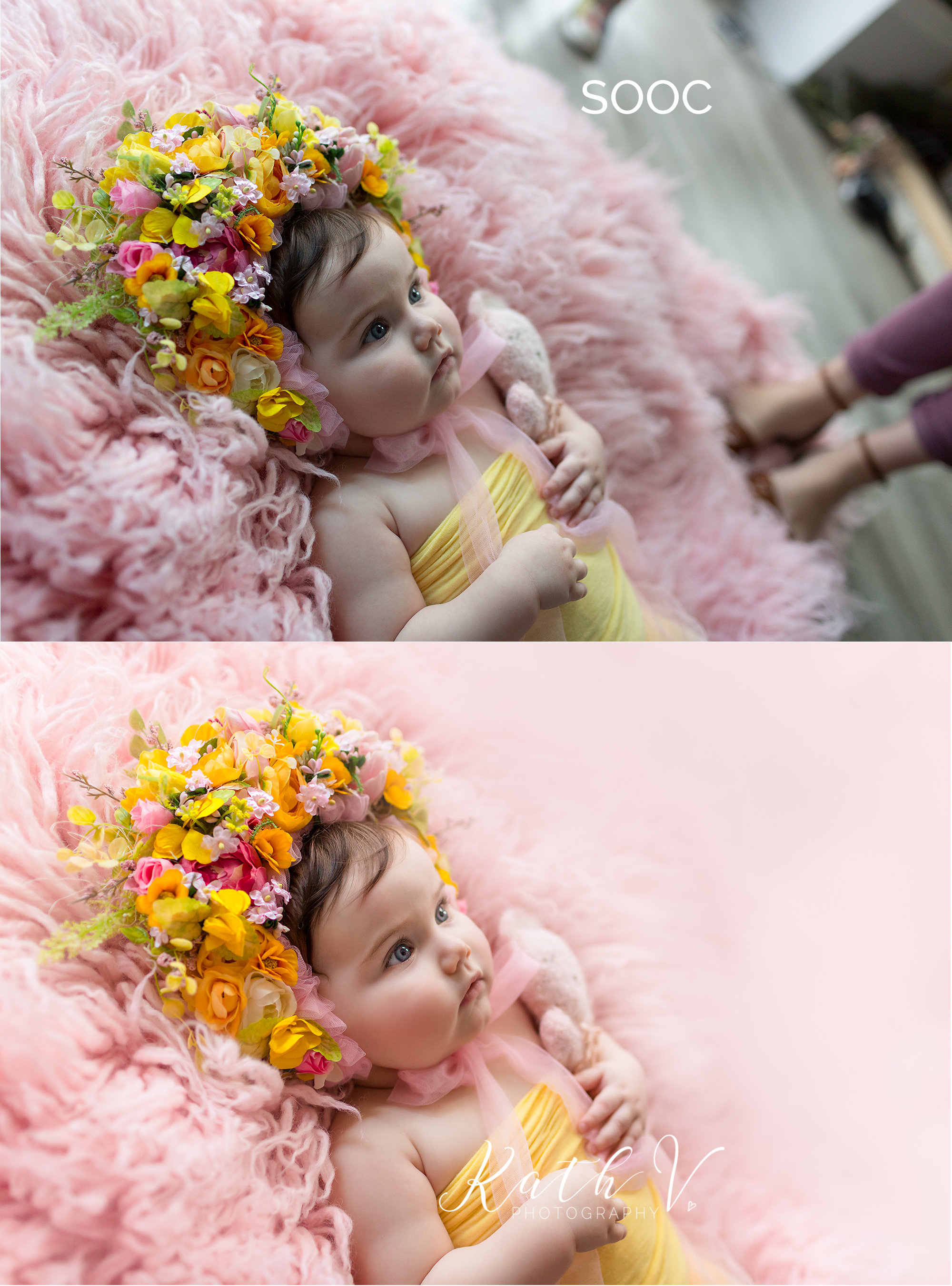 Before and After Kath V. Photography_29.jpg