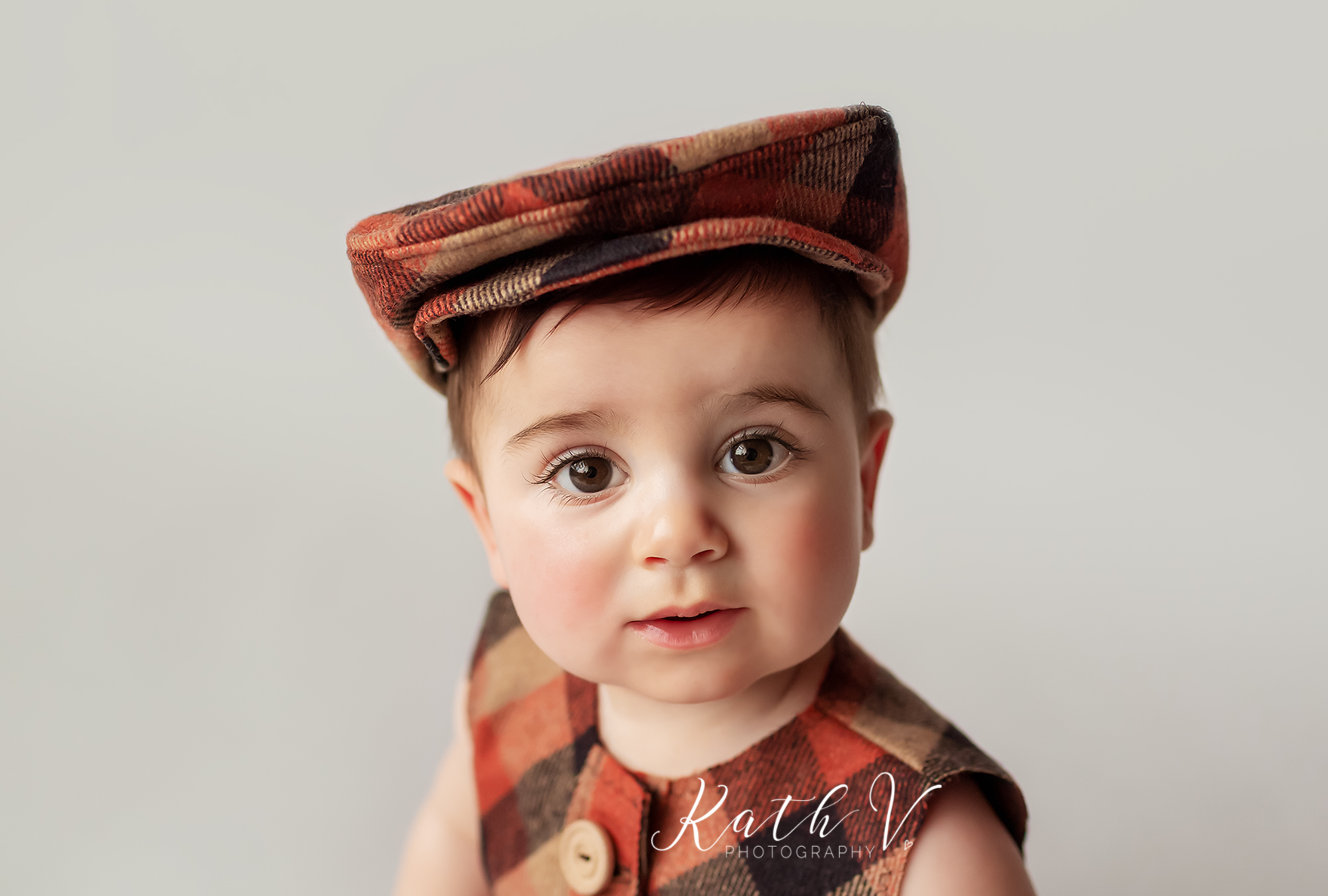 Melbourne Baby Photography | Kath V. Photography_500.jpg