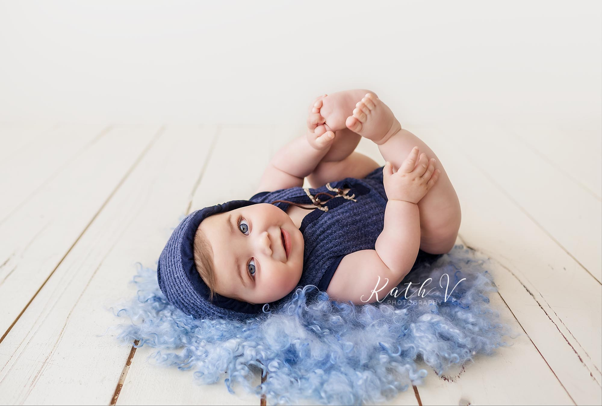Melbourne Baby Photography | Kath V. Photography_440.jpg
