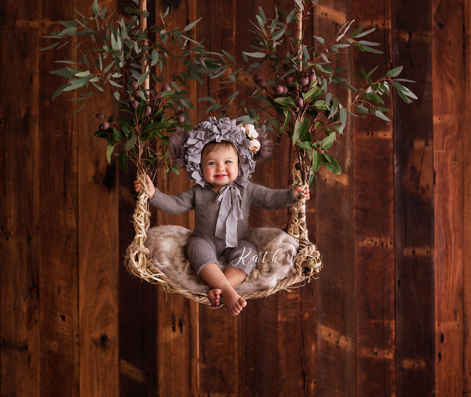 Melbourne Baby Photography | Kath V. Photography_099.jpg