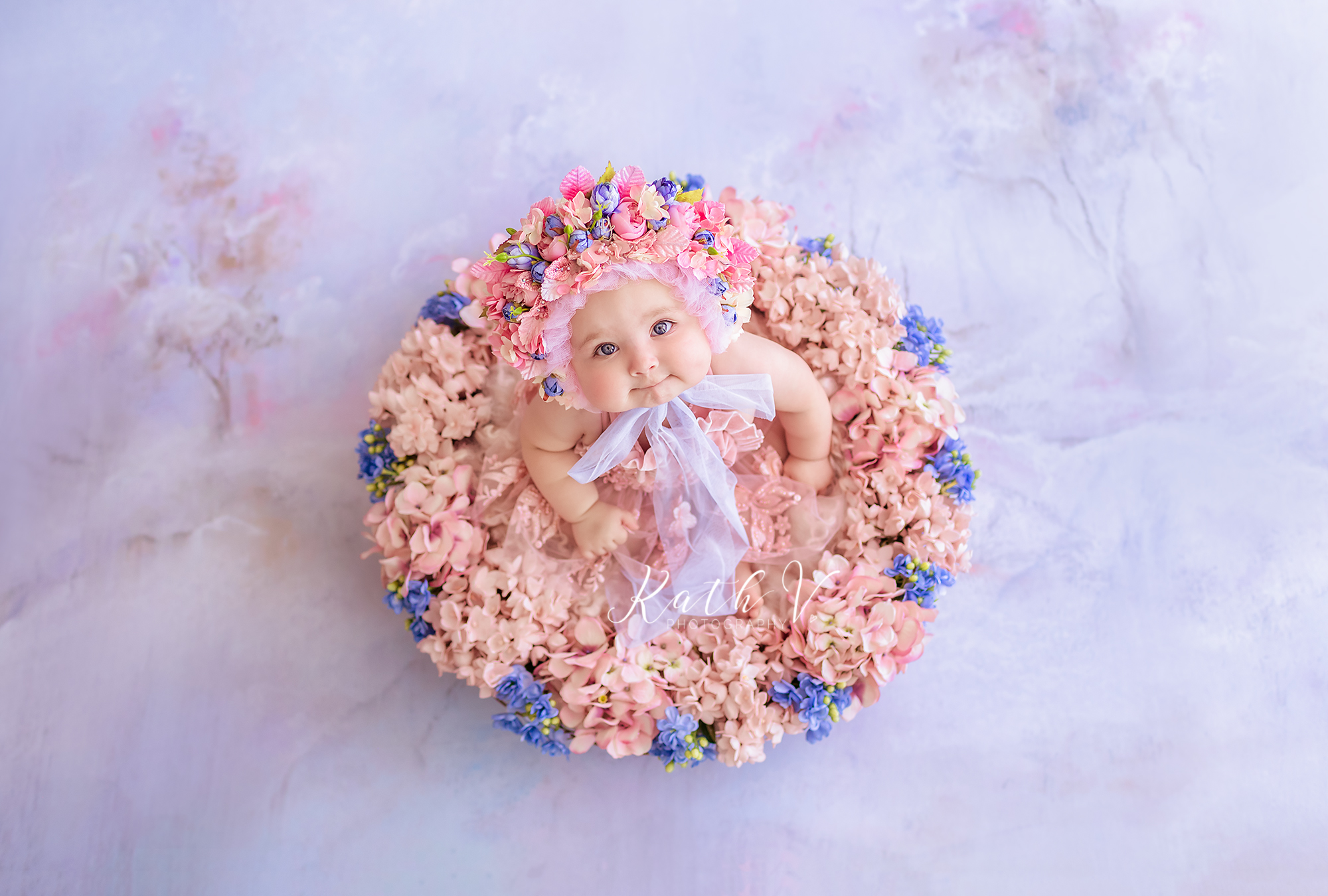 Melbourne Baby Photography | Kath V. Photography_482.jpg