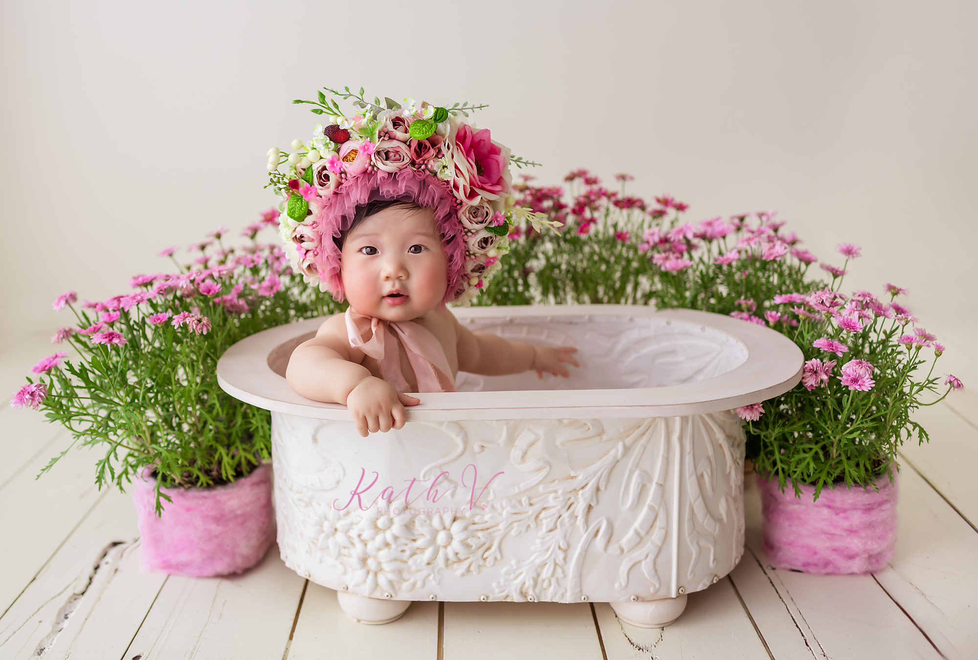 Melbourne Baby Photography | Kath V. Photography_314.jpg