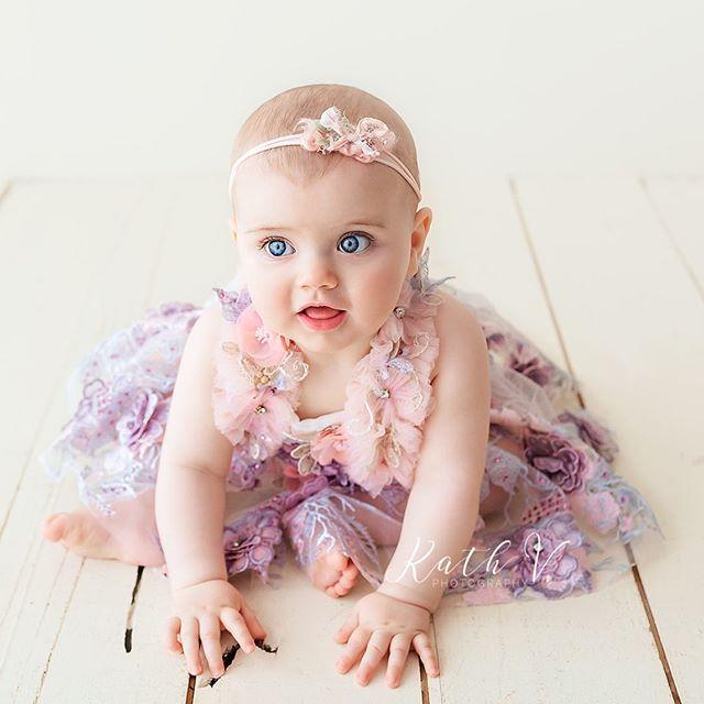 Scarlett, how gorgeous is she ❤️ Tieback - @ivyandnellbaby  www.kathv.com.au kath@kathv.com.au #kathvphotography #newborn #newborns #newbornphotography #melbournenewbornphotographer #melbournenewbornphotography #newbornphotographymelbourne #baby #babies #babyphotography #melbournebabyphotography #melbournebabyphotographer #babyphotographymelbourne #babyphotographermelbourne #sittersessions #kathvsignaturefloralbonnet #floralbonnet #kathvworkshop #teachingvideos #sitters #inspired_by_colour #babiesofinstagram #justbaby #bestnewbornphotographer