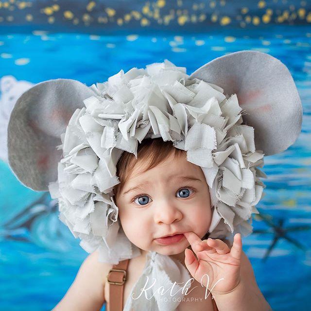 🐘🐘🐘Sweet little baby #elephant 🐘🐘🐘 www.kathv.com.au kath@kathv.com.au #kathvphotography #newborn #newborns #newbornphotography #melbournenewbornphotographer #melbournenewbornphotography #newbornphotographymelbourne #baby #babies #babyphotography #melbournebabyphotography #melbournebabyphotographer #babyphotographymelbourne #babyphotographermelbourne #sittersessions #kathvsignaturefloralbonnet #floralbonnet #kathvworkshop #teachingvideos #sitters #inspired_by_colour #babiesofinstagram #justbaby #bestnewbornphotographer