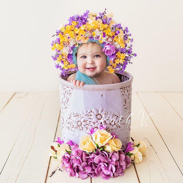 Emmy ❤️ #babyinabucket www.kathv.com.au kath@kathv.com.au #kathvphotography #newborn #newborns #newbornphotography #melbournenewbornphotographer #melbournenewbornphotography #newbornphotographymelbourne #baby #babies #babyphotography #melbournebabyphotography #melbournebabyphotographer #babyphotographymelbourne #babyphotographermelbourne #sittersessions #kathvsignaturefloralbonnet #floralbonnet #kathvworkshop #teachingvideos #sitters #inspired_by_colour #babiesofinstagram #justbaby #bestnewbornphotographer