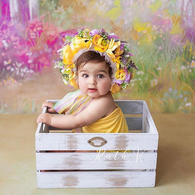 Penelope ❤️ Backdrop - @intuitionbackgrounds  www.kathv.com.au kath@kathv.com.au #kathvphotography #newborn #newborns #newbornphotography #melbournenewbornphotographer #melbournenewbornphotography #newbornphotographymelbourne #baby #babies #babyphotography #melbournebabyphotography #melbournebabyphotographer #babyphotographymelbourne #babyphotographermelbourne #sittersessions #kathvsignaturefloralbonnet #floralbonnet #kathvworkshop #teachingvideos #sitters #inspired_by_colour #babiesofinstagram #justbaby #bestnewbornphotographer #manilababyphotographer #babyinabonnet