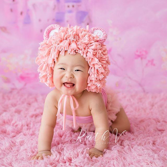 So adorabear 🐻 www.kathv.com.au kath@kathv.com.au #kathvphotography #newborn #newborns #newbornphotography #melbournenewbornphotographer #melbournenewbornphotography #newbornphotographymelbourne #baby #babies #babyphotography #melbournebabyphotography #melbournebabyphotographer #babyphotographymelbourne #babyphotographermelbourne #sittersessions #kathvsignaturefloralbonnet #floralbonnet  #teachingvideos #sitters #inspired_by_colour #babiesofinstagram #justbaby #bestnewbornphotographer #babybear